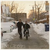 Coping/The Clippers