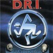 Crossover - Millennium Edition