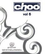 Choo Choo Vol. 6