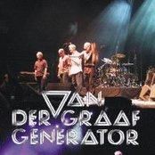 Live at the RAH 06/05/2005 (disc 2)