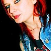 Lindsay Bradley