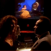 "Céline Dion - My Heart Will Go On (Love Theme from ""Titanic"") Songtext und Lyrics auf Songtexte.com"