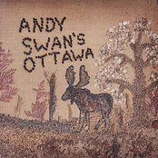 Andy Swan's Ottawa