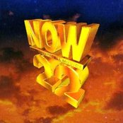 Now That's What I Call Music 22 (disc 1)