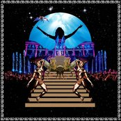 Aphrodite Les Folies - Live in London