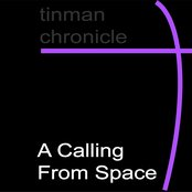 A Calling From Space