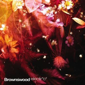 album Brownswood Electric 2 by Jack Dixon