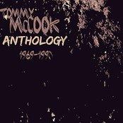 Tommy McCook Anthology