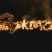 The Sektorz presents