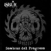 Sombras Del Progreso