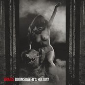 Doomsdayer's Holiday