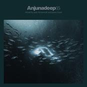 album Anjunadeep 05 by Tom Middleton