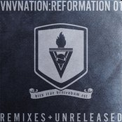 Reformation 1 (Remixes And Unreleased Material)