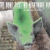 The Bone Tickling Nightmare Pig