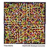 Glytchvölk Musique Concrète
