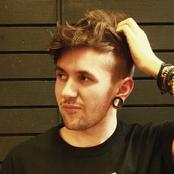 Ben Pearce – What I Might Do Lyrics | Genius Lyrics