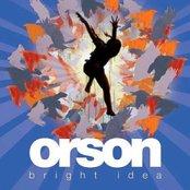 Bright Idea (Limited Edition)