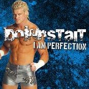 I Am Perfection - Single