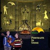 Portraits in Stone