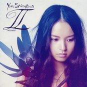 Yumi Shizukusa Ⅱ