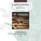 A Bach Festival