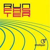 Run Faster REMIXES (EP)