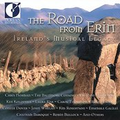 The Road from Erin