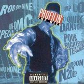 Profilin': The Hits