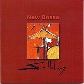 New Bossa