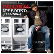 My Sound (1993-2004)