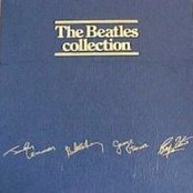 The Beatles Collection
