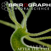 MOD 3 - Hydra Science Volume I: After the Fall (2002)