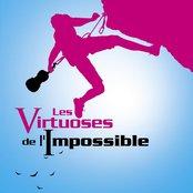 Les Virtuoses De L'impossible