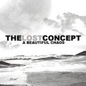 A Beautiful Chaos
