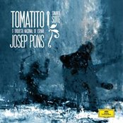 Tomatito / Sonanta Suite