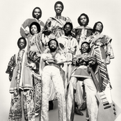 Earth, Wind & Fire - In the Stone Songtext und Lyrics auf Songtexte.com