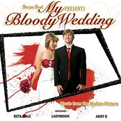 My Bloody Wedding (Original Motion Picture Soundtrack)