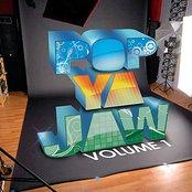 Pop Ya Jaw, Vol. 1