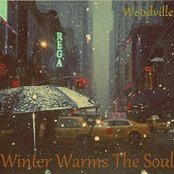 Winter Warms The Soul