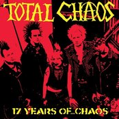 17 Years of Chaos