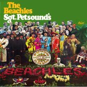 Sgt. Petsound's Lonely Hearts Club Band