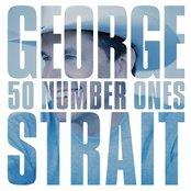 50 Number Ones (disc 1)
