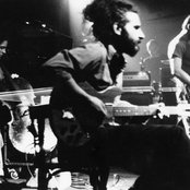 John Peel Session