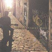 Henry Street Soul