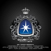 Clubstar Session 2012 (Compiled by Henri Kohn & Giorgio Gee)