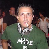 Miguel Migs - Mi Destino