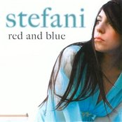 Red and Blue - EP