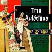 """Vintage México Nº 85 - EPs Collectors """"Jesusita En Chihuahua"""""""