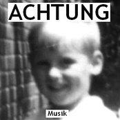 ACHTUNG Musik