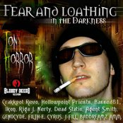Fear and Loathing in the Darkness